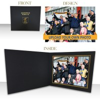 Photo Folder Print Stags Photo Upload
